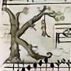 ouinonui's avatar