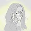 Ouintr's avatar