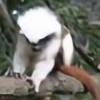 Ouistitis's avatar