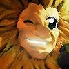 Ouji-chama's avatar