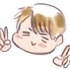 Ouji-Studio's avatar