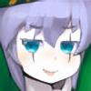 oukadan's avatar