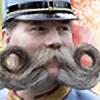 Oukami666's avatar