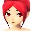 oukawari733's avatar