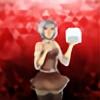 OukaxRita's avatar
