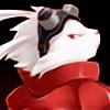 OuKazma's avatar
