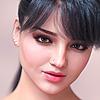 Oukia's avatar