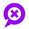 OukokuDesign's avatar