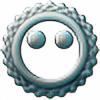 Oulixeus's avatar