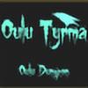 OuluDungeon's avatar