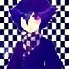 OumaBeta's avatar