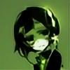 Oumagadoki7's avatar