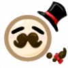 oumikun's avatar