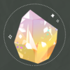 OumysPiris's avatar