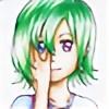 Ounohika's avatar