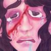 Our-Celestial-Death's avatar