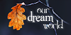 our-dream-world's avatar