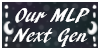 Our-MLP-Next-Gen
