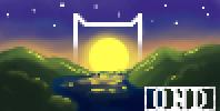 Our-New-Dawn's avatar