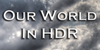 Our-World-In-HDR's avatar