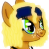 ourangirl2012's avatar
