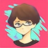 ouranhalfkewl's avatar