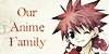OurAnimeFamily's avatar