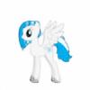 ouransalchemistking's avatar