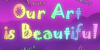 OurArtIsBeautiful's avatar