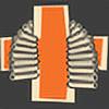 OurAsylum's avatar