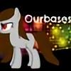 ourbases's avatar