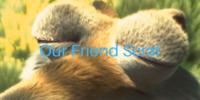 OurFriendScrat's avatar