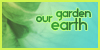 OurGardenEarth