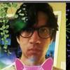 OurHandsUpHigh's avatar
