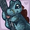 OurHEARTofGOLD's avatar