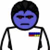 ourimaler's avatar