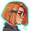 Ourka's avatar