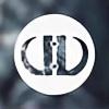 ourlak's avatar