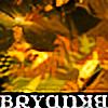 OurLast's avatar