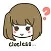 ourlovestorychin's avatar