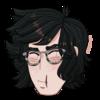 ourmaskoflies's avatar