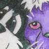 OurMassHysteria's avatar