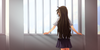 OurOblivion's avatar