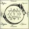 Ouroboros-491's avatar
