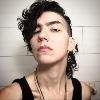 Ouroboros-BySam's avatar