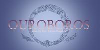 Ouroboros-Story's avatar