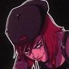 Ouroboros04's avatar