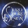 OuroborosCovers's avatar