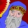 OuroborosI's avatar