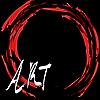 OurooborusART's avatar